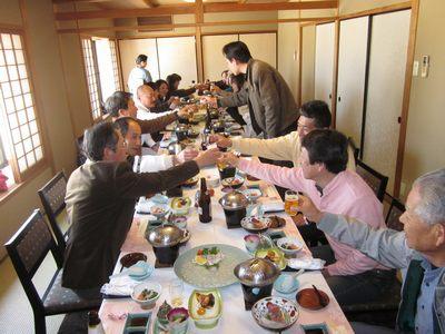 hanami2012kanpai.jpg